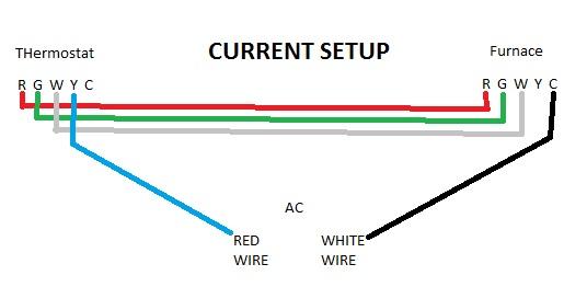 honeywell rth9580wf wiring diagram honeywell image honeywell rth9580wf thermostat wiring question hvac diy on honeywell rth9580wf wiring diagram