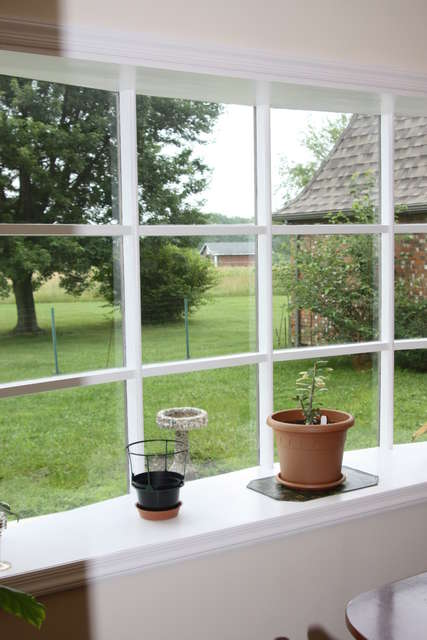 Custom Curved Window - Replacement-curved2.jpg