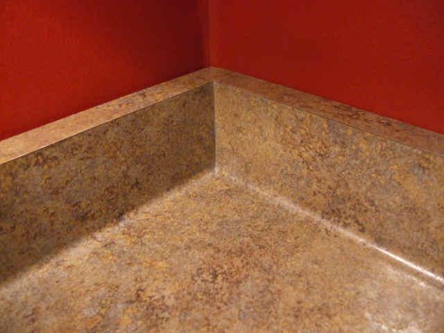 Granite Countertop Templating Best Practices Kitchen
