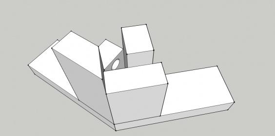 Blocking out studs on a 45 degree corner?-cut-45-corner-2.jpg