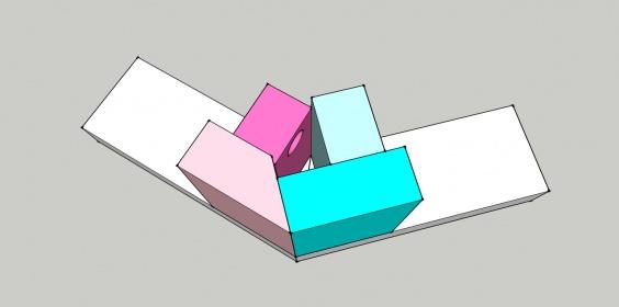 Blocking out studs on a 45 degree corner?-cut-45-corner-3.jpg