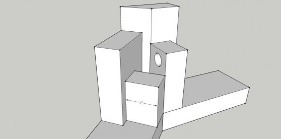 Blocking out studs on a 45 degree corner?-cut-45-corner.jpg