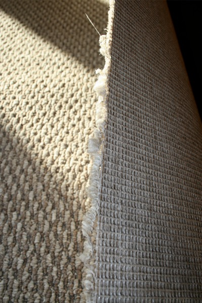 Carpet on stair treads only???-cut-edge-3.jpg