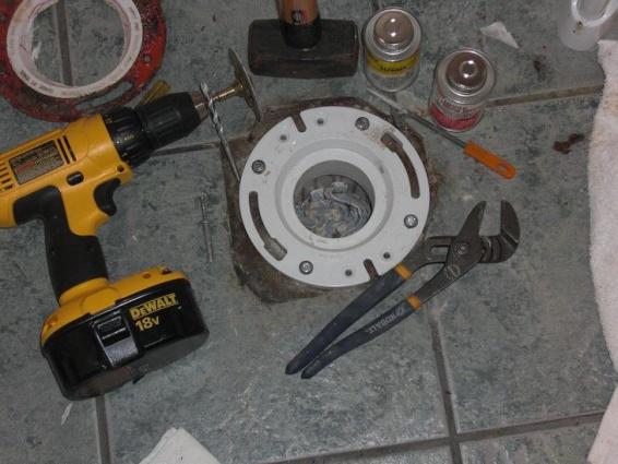 PVC toilet flange cracked-cut-pvc-flange091.jpg