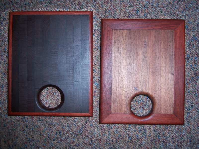 Jarrah/Walnut (End Grain) Cutting Board-cuttingboard.jpg