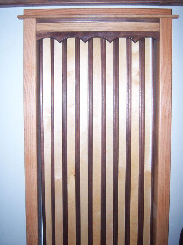 Vertical wooden blinds-d-1-.jpg