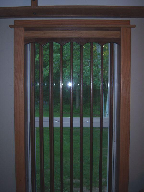 Vertical wooden blinds-d-2-.jpg