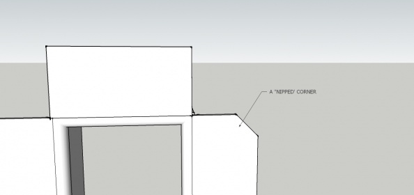 Newbie from Canada - Drywall Corner Bead Question-d-w-bead-4.jpg