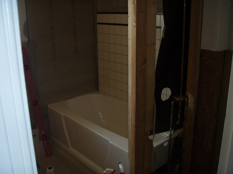 My First Bathroom Renovation...Help Needed!-d152.jpg