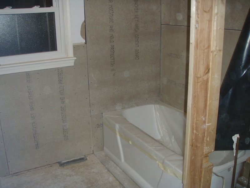 My First Bathroom Renovation...Help Needed!-d92.jpg
