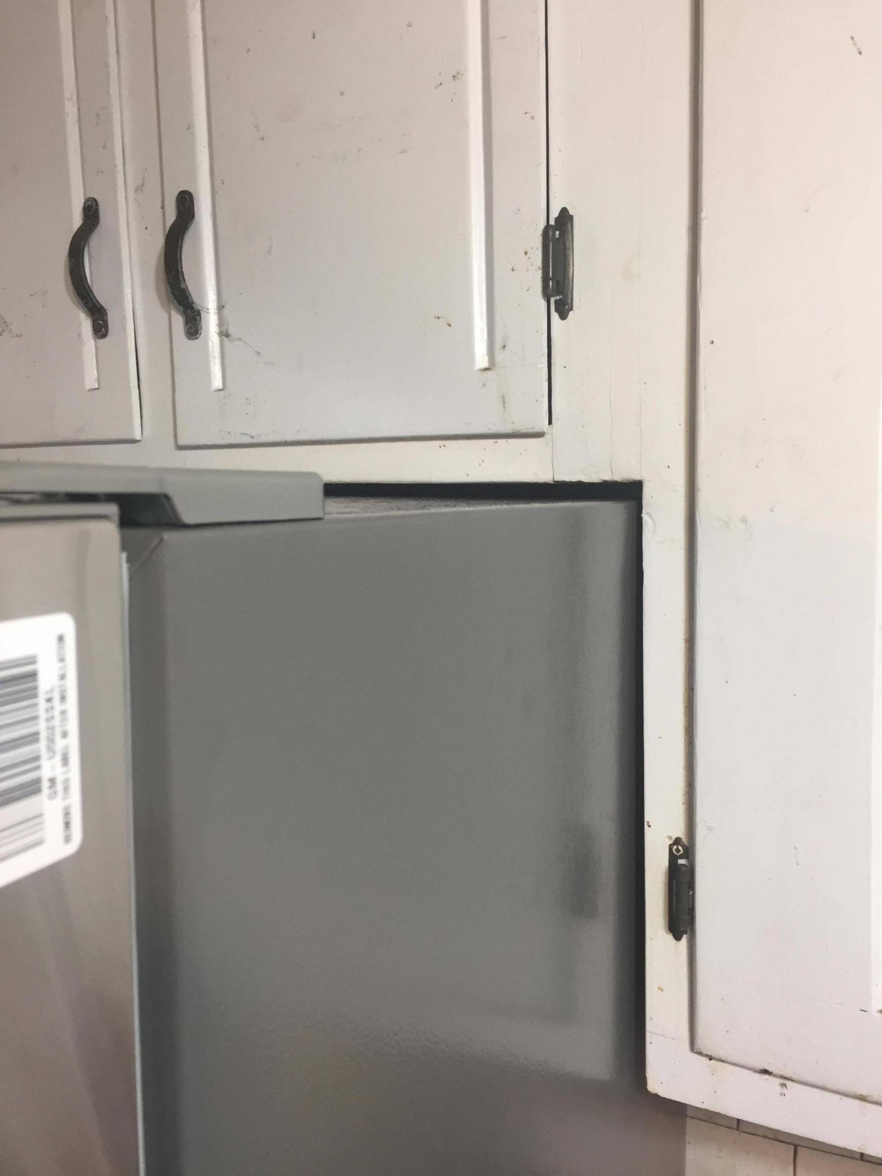 GE fridge won't get cold enough-d9373293-0e26-40e3-a39e-08dbe5a887a6_1546310629768.jpg