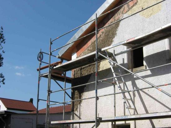 German House Rebuild-d9f3.jpg