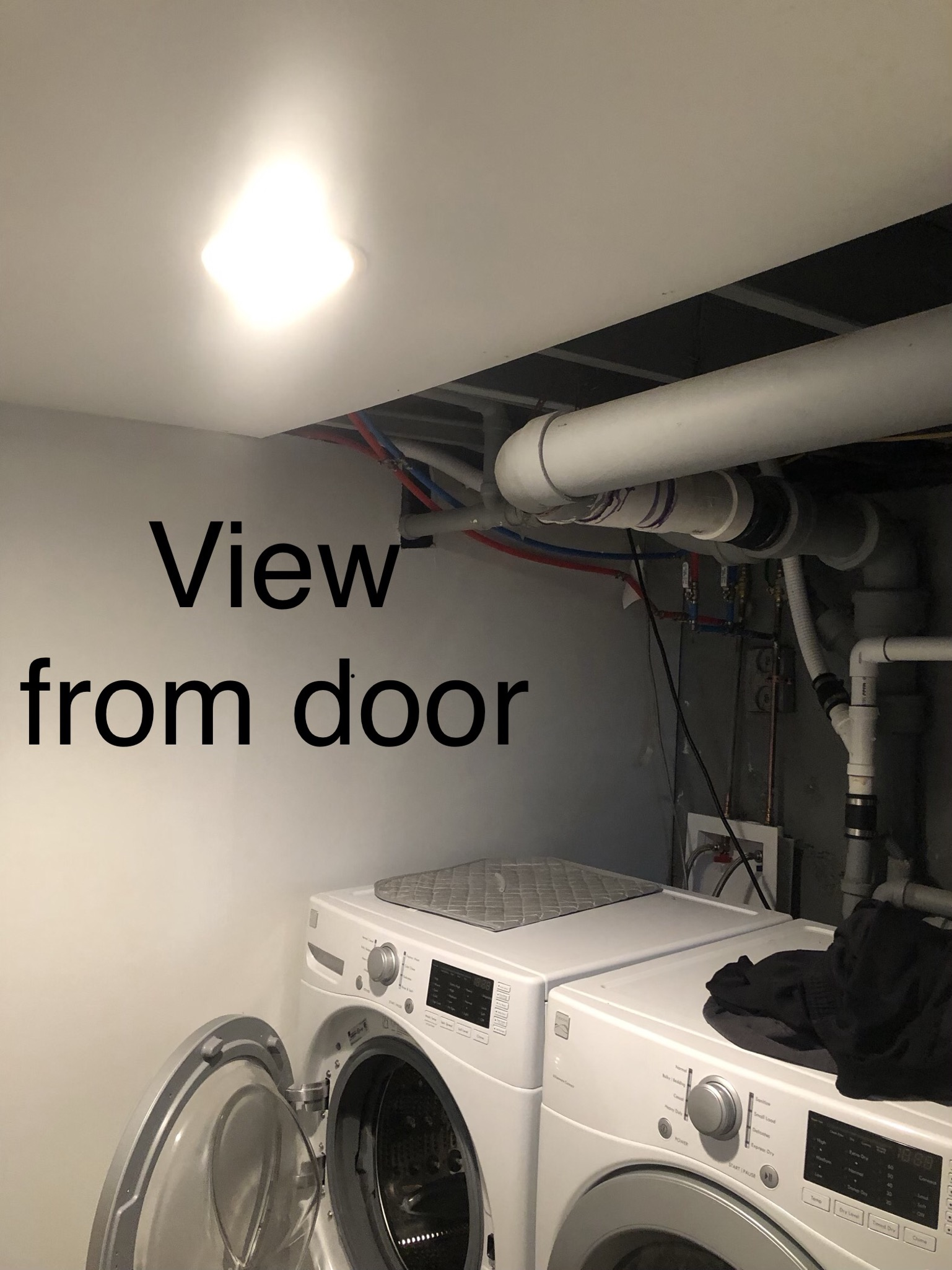 How to insulate laundry room-dacb3e00-a5a1-419b-a91d-7e9d11b3f292_1548611204019.jpeg