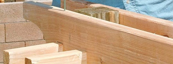 making dado cuts for pergola beams-dado-channels.jpg