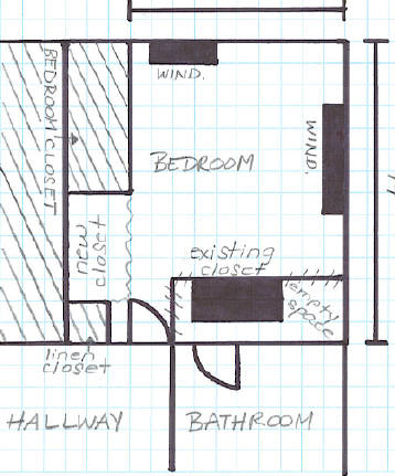 Closet Installation-dads-bedroom-sketch2.jpg