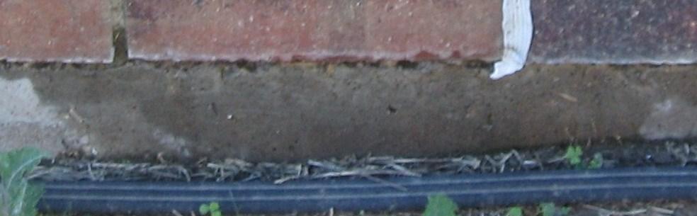 Please Help Identify Pipe-damp-foundation.jpg
