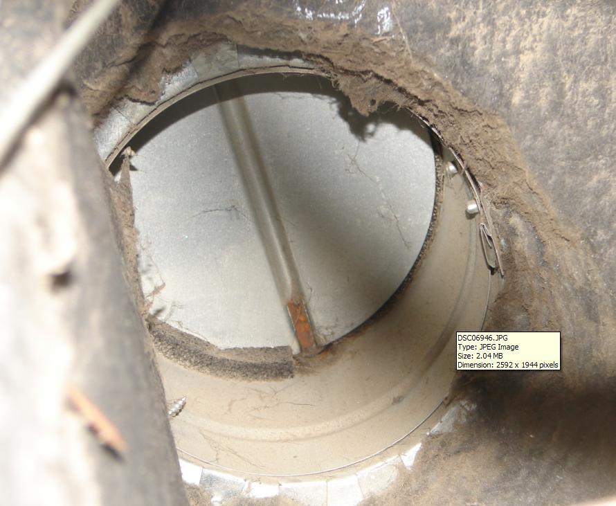 Payne 480BAV:Error 31-damper.jpg