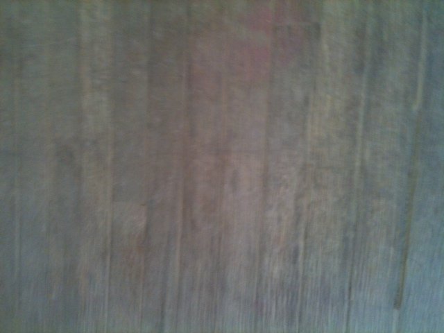 Old Flooring and Trim Identification and Refinishing-davids-floor-before.jpg