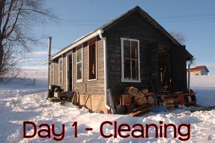 Eradicating Pests during Remodeling-day-1-cleanweb.jpg