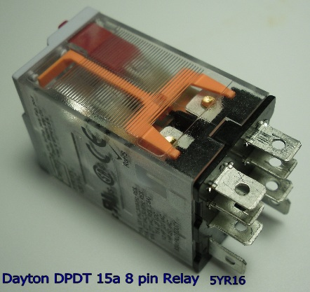 Start capacitor problem-dayton-relay-1.jpg