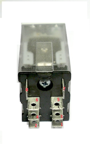 42118d1323198596 start capacitor problem dayton relay pins hobart capacitor wiring gandul 45 77 79 119  at alyssarenee.co