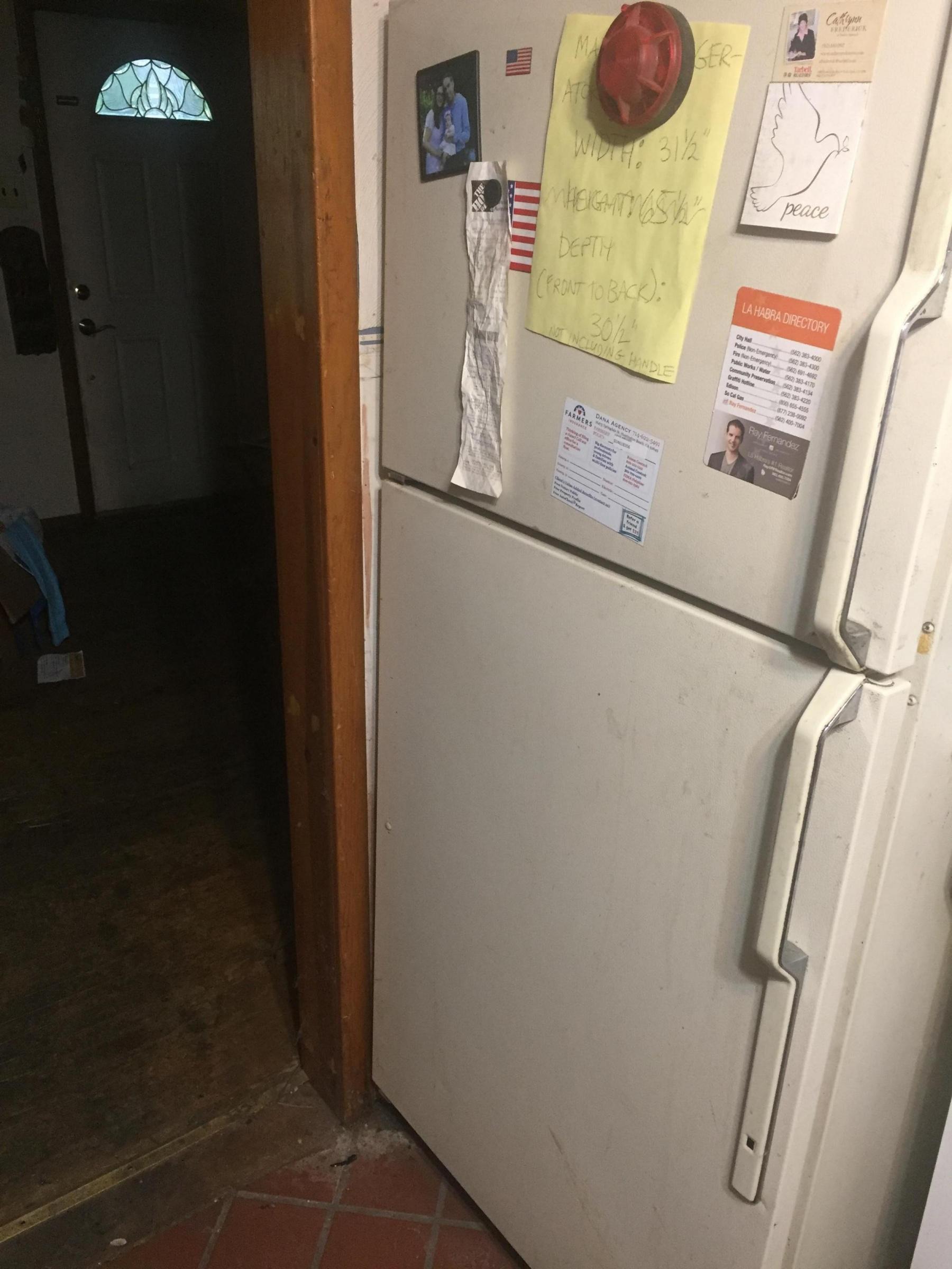 GE fridge won't get cold enough-dbf594fa-e4ab-4157-93a9-208a3d081885_1544831930629.jpg