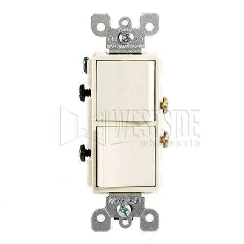 seperate switch for bathroom fan-dbl-switch.jpg