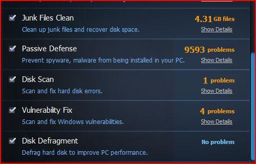 Disk Cleanup-dc2.jpg