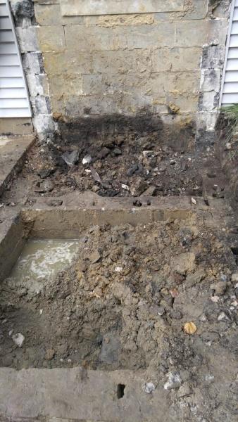Rebuilding my front steps (huge job)-dc95ejsh.jpg