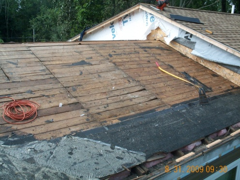 4' T&G planks, NO staggering = POed home owner-dcp_0859.jpg