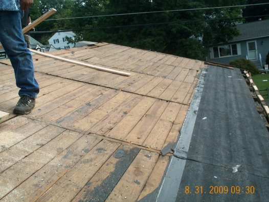 4' T&G planks, NO staggering = POed home owner-dcp_0861.jpg