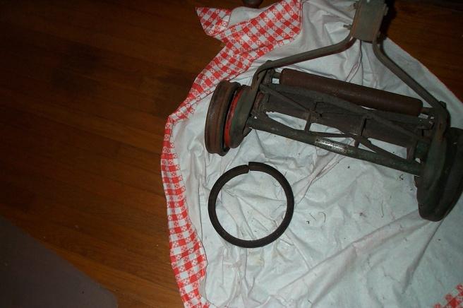 pics of Old Craftsman reel mower-dcp_3716.jpg