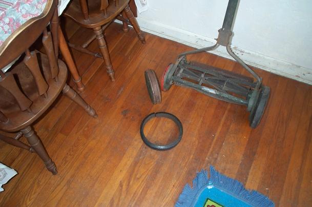 pics of Old Craftsman reel mower-dcp_3718.jpg