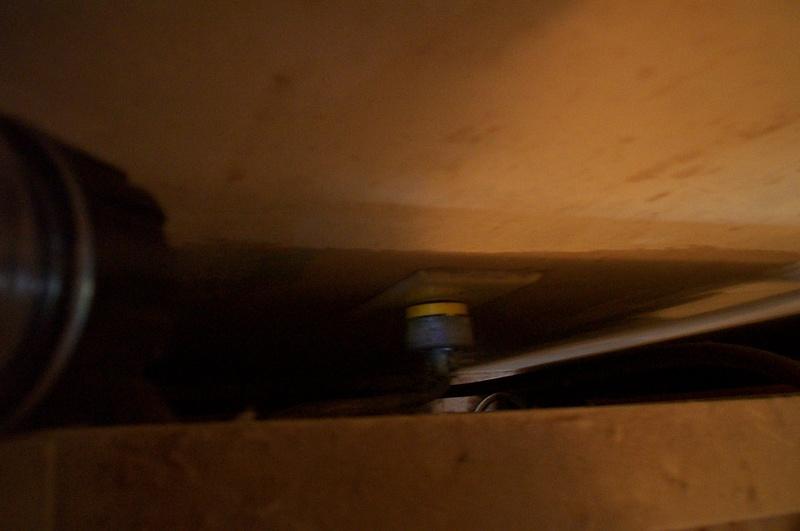 Where did all the power cords go?-dcp_3941.jpg