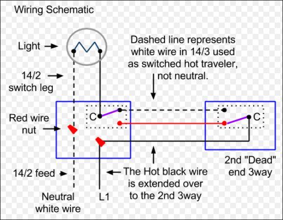 3 way switch question-de3way.jpg