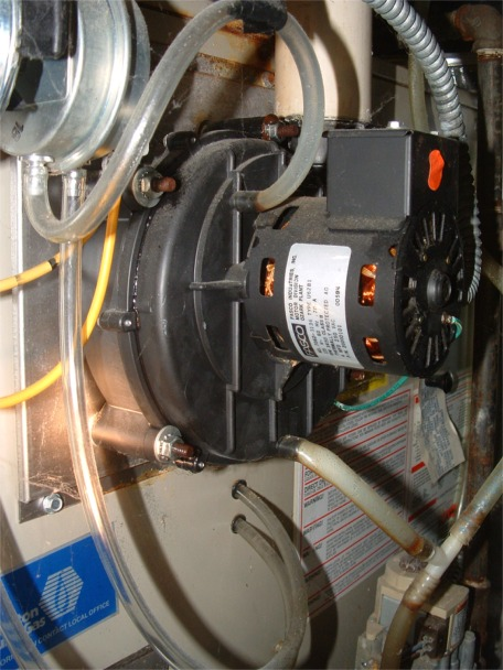 Inducer installation / modification ...-dec-6-2006-15-.jpg