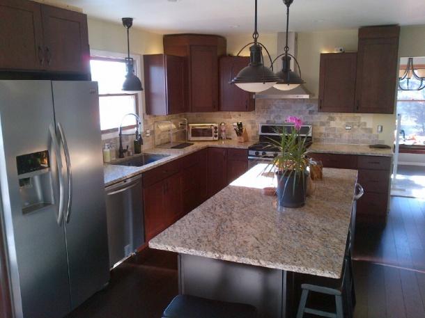Kitchen Remodel-december-4-update1.jpg