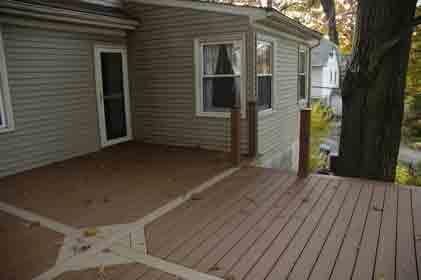 A Deck's Story-deck-08-10.jpg