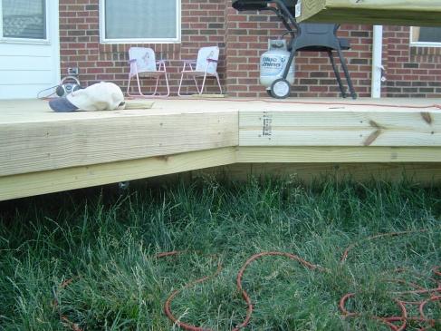 Deck Stairs-deck-2008-009.jpg