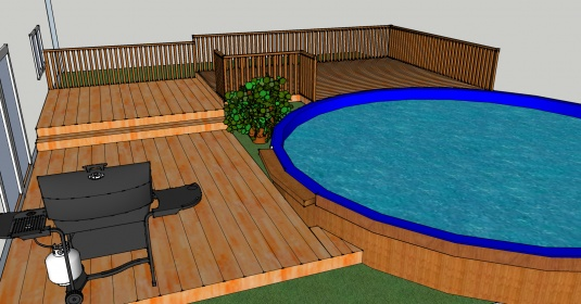 Ground level deck-deck-3.jpg