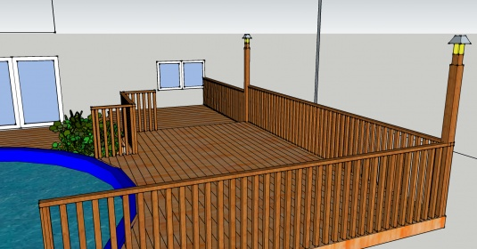 Ground level deck-deck-4.jpg