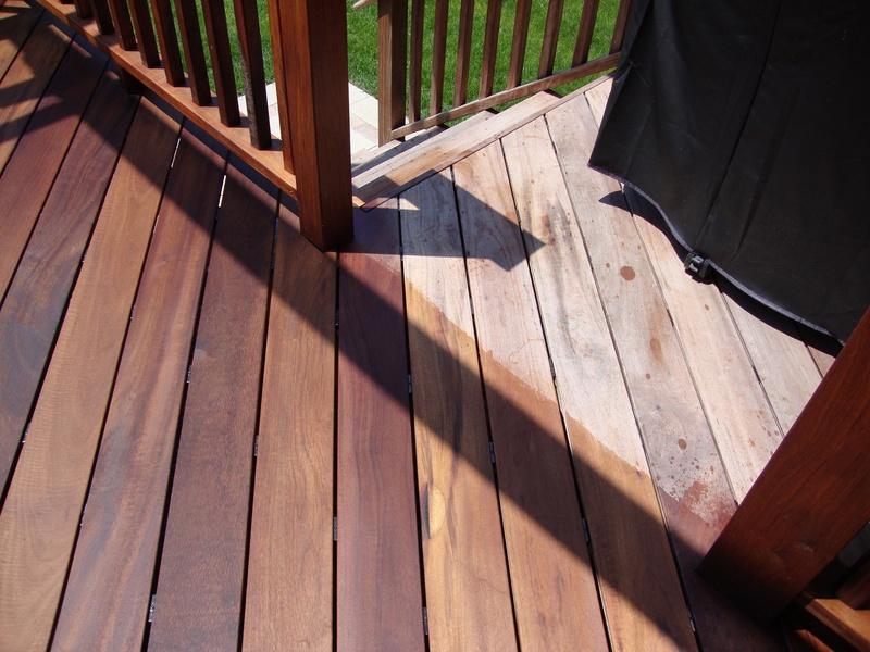 Ipe Deck Maintenance-deck-after.jpg