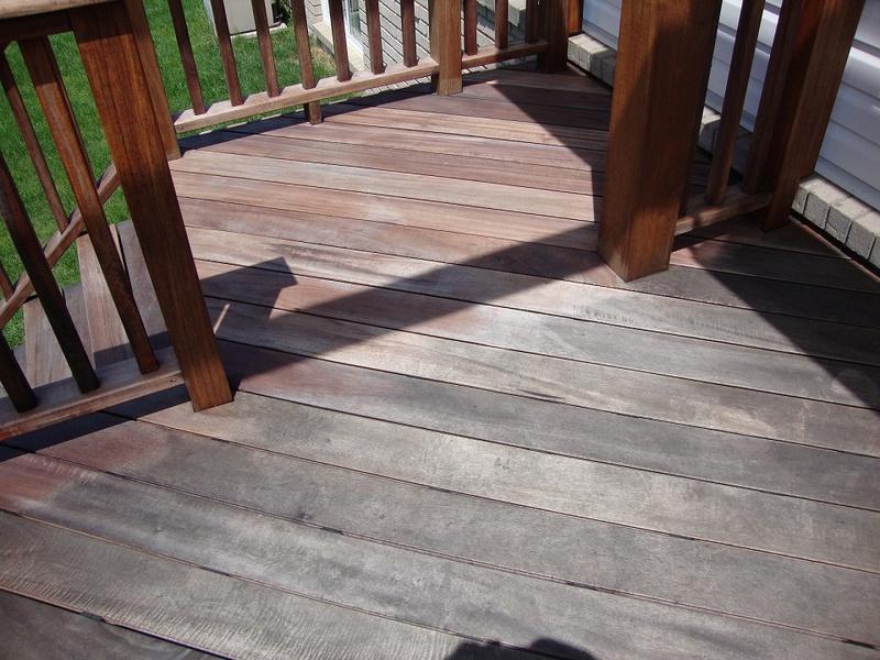 Ipe Deck Maintenance-deck-before.jpg
