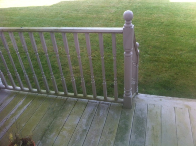 Painting Deck - too late for the season in Chicago ?-deck-bottom-2.jpg