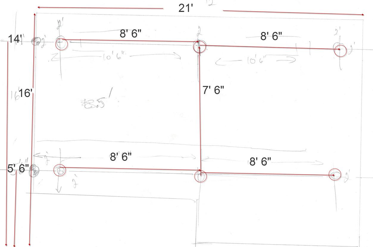 Deck posts-deck-diy.jpg