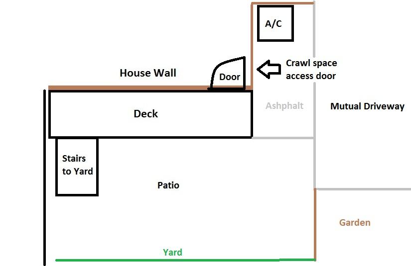 Deck Design - Shallow Deck/Balcony-deck-drawing.jpg