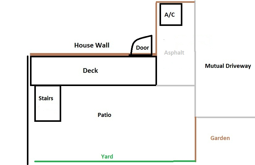 Deck & Patio -> Grade Level?-deck-drawing.jpg