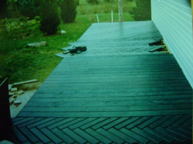 interesting predicament - suggestions pls.-deck-floor.jpg