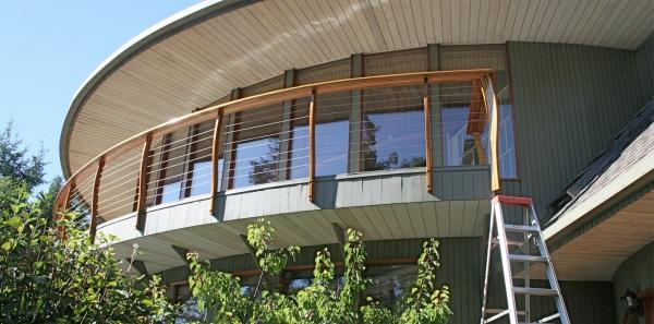 Gulf Island Building.-deck-front-2.jpg