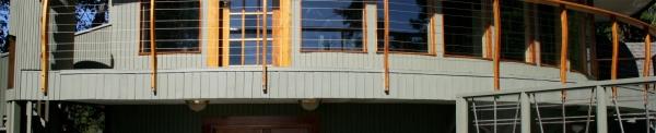 Gulf Island Building.-deck-front.jpg